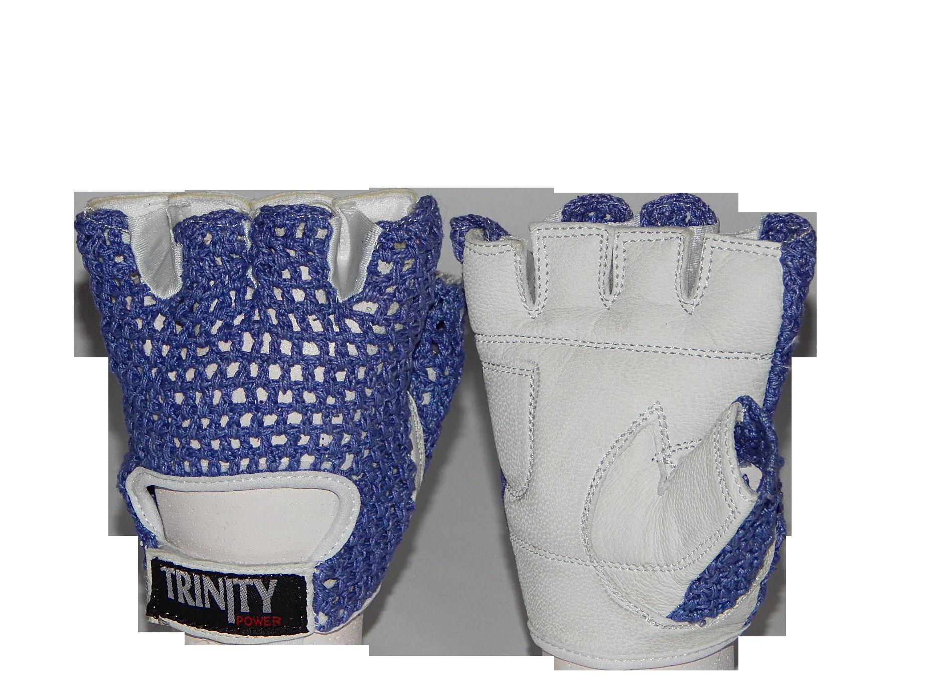 f94bec320 Fitness rukavice - Fitnessdk s.r.o.