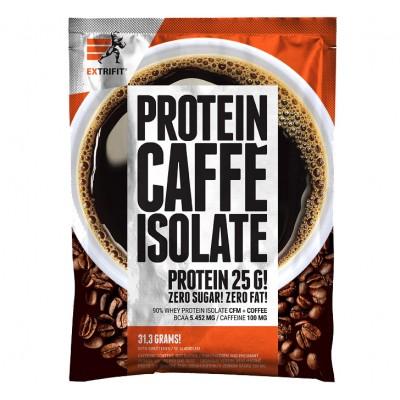 Protein caffé