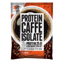 Extrifit - Protein Caffé Isolate 90 - 31,3g