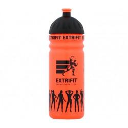 Extrifit sportovní láhev o objemu - 750 ml