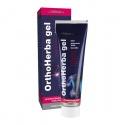 MedPharma OrthoHerba® gel – MSM, glukosamin, boswellie 150 ml