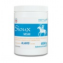 Barny´s Sioux MSM 600g