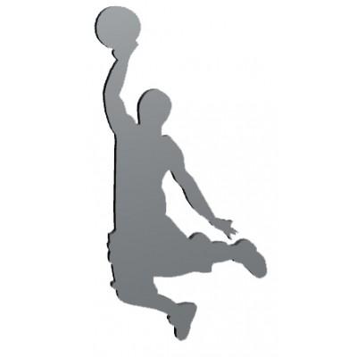Klíčenka basketbalista - TITANUS