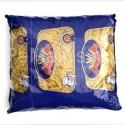 PeMap - Těstovinové PENNE semolinové 5kg