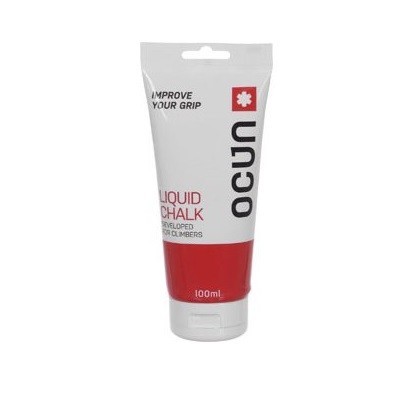 Ocún Chalk LIQUID 200 ml