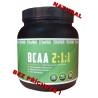 Instantní nápoj se sladidly, který regeneruje a napomáhá růstu svalové hmoty. Užívá se při intenzivním tělesném výkonu. Ve výhodném balení 500 g.