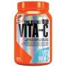 Pro sportovce je významné především to, že vitamín C přispívá k udržení normální funkce imunitního systému během intenzivního fyzického výkonu a po něm.