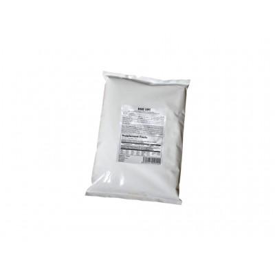 Extrifit - Protein Egg 100. 1000 g.