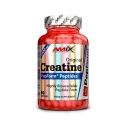 Amix - Creatine PepForm® Peptides