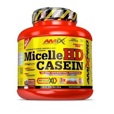 Amix™ MicelleHD® Casein 1600 g.