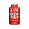 Amix™ Creatine Monohydrate - 500cps