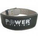 Power System opasek POWER BASIC  PS-3250