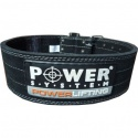 Power System opasek Powerlifting PS-3800