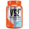 V 52 je profesionální multivitamínová a multiminerálová formule obsahující 52 aktivních látek.