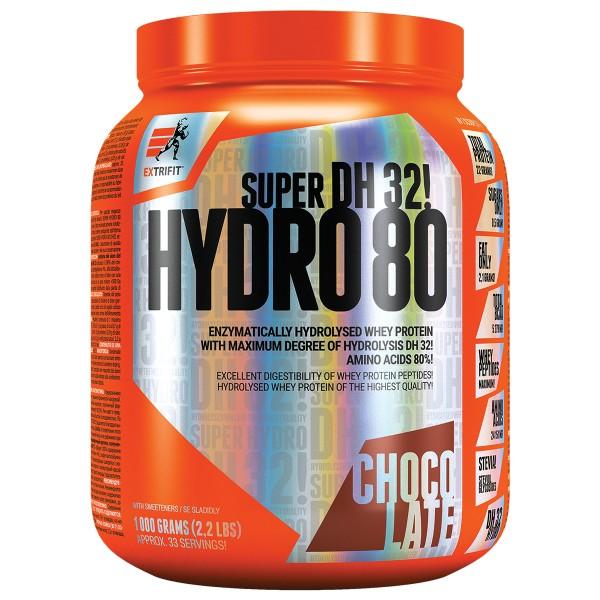 Super hydro 80 1000g