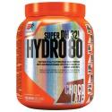 Extrifit Super Hydro 80 DH32 1000g