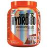 Super Hydro 80 DH32 je enzymaticky štěpený hydrolyzovaný syrovátkový proteinový koncentrát s nejvyšším možným stupněm hydrolýzy DH32.