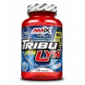 Amix Tribu-Lyn 40% 220 tablet