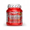 Amix™ Creatine Monohydrate
