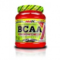 Amix™ BCAA Micro Instant Juice 400+100g
