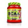 Amix™ BCAA Micro Instant Juice je vysoce koncentrovaná forma BCAA, speciálně vyrobená pro přípravu dokonale rozpustného, chutného a osvěžujícího nápoje.
