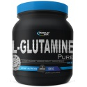 MuscleSport L-GLUTAMINE PURE 500 g.