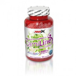 Amix CarniLine 1500 90 tablet