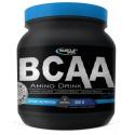 MuscleSport  Amino Drink BCAA grep 500 g. EXPIRACE 21.7.2021