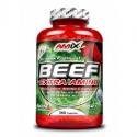 Amix Beef Extra Amino 360cps