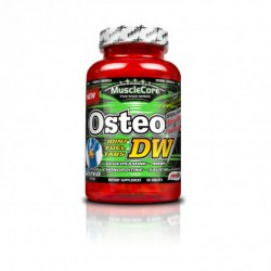 Amix OsteoDW 90 tablet