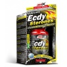 AMIX™ Ecdy Sterones je komplex přírodních extraktů s obsahem ecdysteronů. 90 tablet.