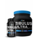Musclesport Tribulus Ultra