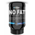 Musclesport NO FAT extreme strong fat burner 90 cps