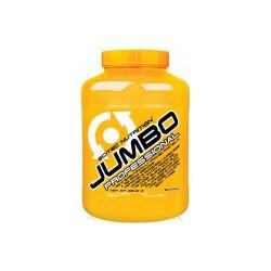 Scitec Nutrition JUMBO PROFESIONAL - 3240g
