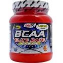 Amix™ BCAA Powder 350g