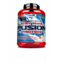 Amix nutrition Whey Pure Fusion 2300g