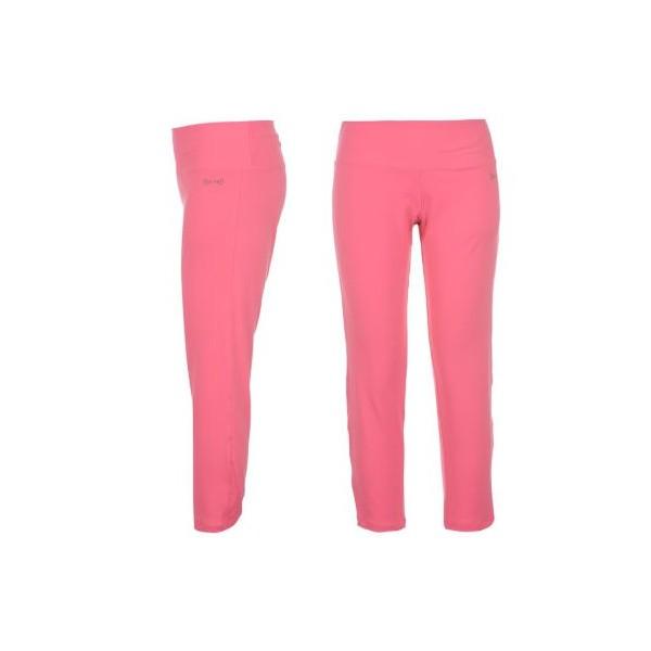 USA 3/4 Legíny - Fandango pink