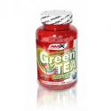 Amix Green Tea Extract with Vitamin C 100 tablet.