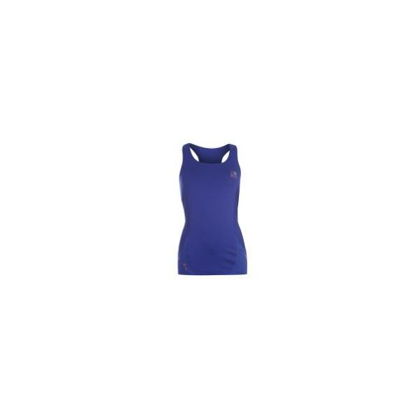 Karrimor Sportovní Tílko - fialová