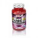 Amix nutrition Kre-Alkalyn® 220cps