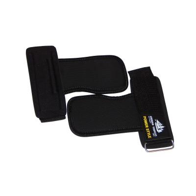 Polstrovaný Úchop - Strong Grip