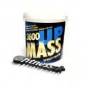 Muskulvit MASS UP 3600 5 kg.