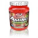 Amix nutrition Amino Hydro 32. 250 tablet.