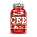 Amix nutrition Creatine Ethyl Ester 125cps