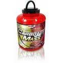 Amix nutrition CarboJet Mass Professional 3000g