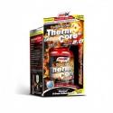 Amix nutrition ThermoCore 90caps
