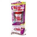 Amix nutrition SyneMax  90caps