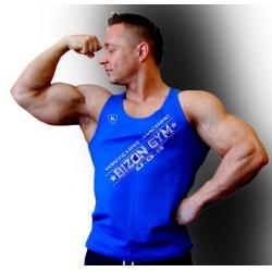 Bizon Gym Tílko 408
