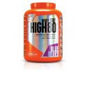 Extrifit High Whey 80 1000g