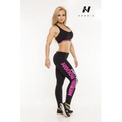 2830ff2da224 Dámské fitness oblečení - Fitnessdk s.r.o.